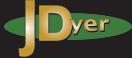 J. Dyer Construction